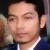 Profile picture of Lalu Abd.Rahman