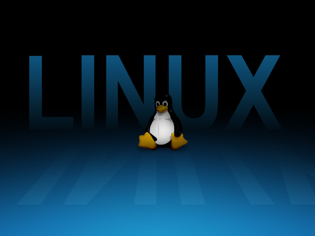 Linux_wallpapers_22-smaller