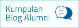 Kumpulan Blog Alumni